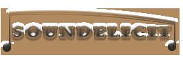 Soundelicit Logo
