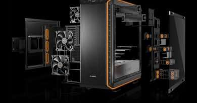 Best PC components for orchestral music production 2021