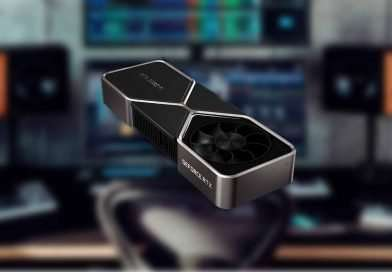 Does GPU matter for music production
